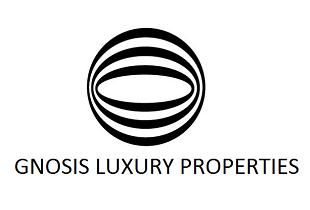 Gnosis Luxury Properties, Barcelonabranch details
