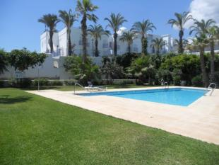 Apartment for sale in Andalucia, Almería