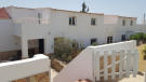 Country House for sale in Andalucia, Almería, Albox