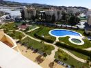 Penthouse for sale in Mezquitilla, Málaga...