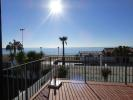 4 bed semi detached house in Caleta De Velez, Málaga...