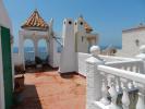 3 bedroom Terraced property for sale in Mezquitilla, Málaga...
