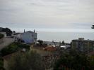 5 bedroom Detached house for sale in Benajarafe, Málaga...