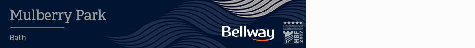Bellway Homes Ltd, Mulberry Park