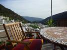 2 bed End of Terrace house in Capileira, Granada...