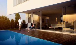 Ferragudo new development for sale