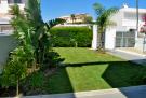 Parchal Detached Villa for sale