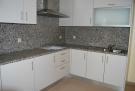 Parchal new Apartment for sale