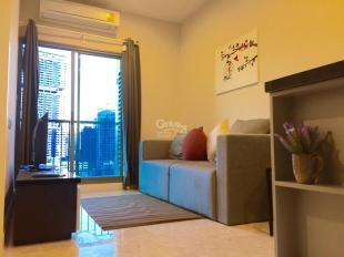 1 bed Apartment in Bangkok, Watthana