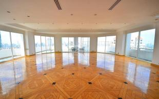 Apartment for sale in Bangkok, Sathon