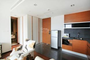 2 bed Apartment in Bangkok, Watthana