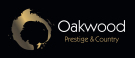 Oakwood Prestige & Country, Birchington branch logo