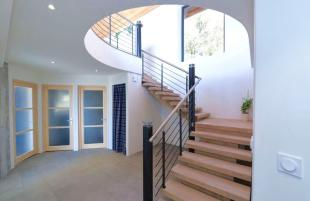 3 bed Detached property for sale in St-Apollinaire...