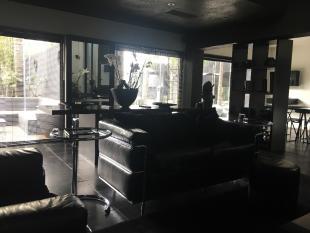 4 bedroom Detached house for sale in Johannesburg, Gauteng