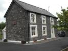 3 bedroom house in Claremorris, Mayo