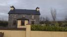 4 bed house in Balla, Mayo