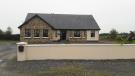 4 bedroom property for sale in Hollymount, Mayo
