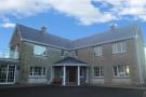 4 bed house for sale in Claremorris, Mayo