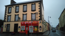 property for sale in Kiltimagh, Mayo
