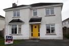 Detached home in Balla, Mayo