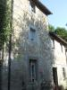 property in Camporgiano, Lucca...