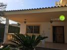 5 bed Villa in L`Eliana, Valencia...