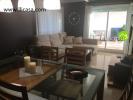 Apartment for sale in Paterna, Valencia...