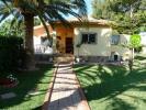 Villa for sale in Benaguasil, Valencia...