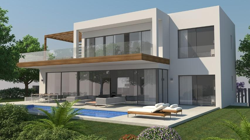 3 bed new development for sale in Marbella, Málaga...