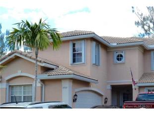 5 bed property in Florida, Broward County...