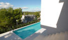 5 bed new home in Cap Martinet, Ibiza...