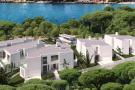 property for sale in San Carlos, Ibiza, Balearic Islands