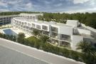 property for sale in Santa Eulària Des Riu, Ibiza, Balearic Islands