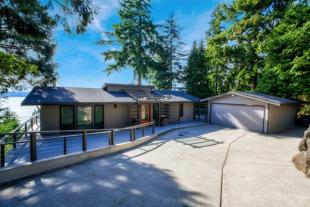 3 bedroom property in Washington, King County...