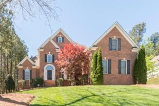 property for sale in South Carolina