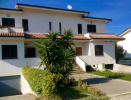 Apartment in Stignano...