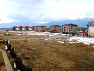 1 bed Apartment for sale in Bansko, Blagoevgrad
