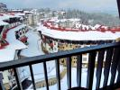 Apartment for sale in Pamporovo, Smolyan
