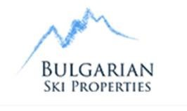 Bulgarian Ski Properties, Banskobranch details