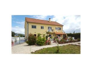house for sale in Torres Novas (Santa...