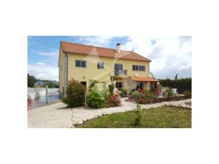 5 bed home for sale in Torres Novas (Santa...