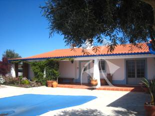 3 bedroom house for sale in São Pedro de Tomar...