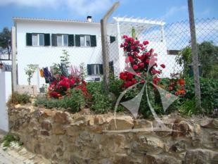 4 bedroom home for sale in Fundada, Vila de Rei...