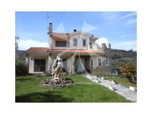 property for sale in Ansião, Ansião, Leiria