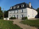 property for sale in St-Saud-Lacoussière, Dordogne, Aquitaine