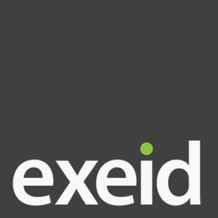 Exeid Ltd, Nottinghambranch details