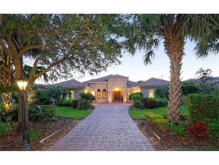 4 bedroom home in Florida, Sarasota County...