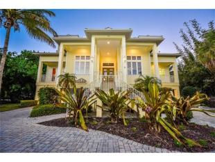 4 bedroom house for sale in Florida, Sarasota County...