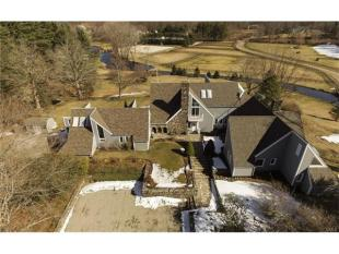 7 bed property for sale in Connecticut, Newtown