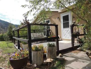3 bed home for sale in Montana...